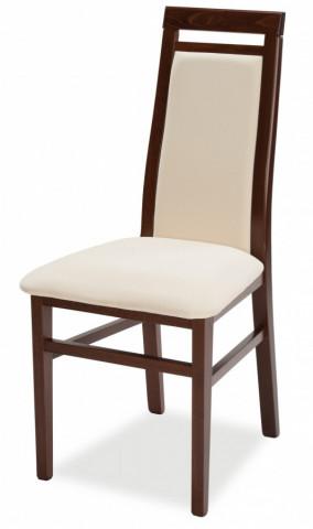Jídelní židle Oskar č.1