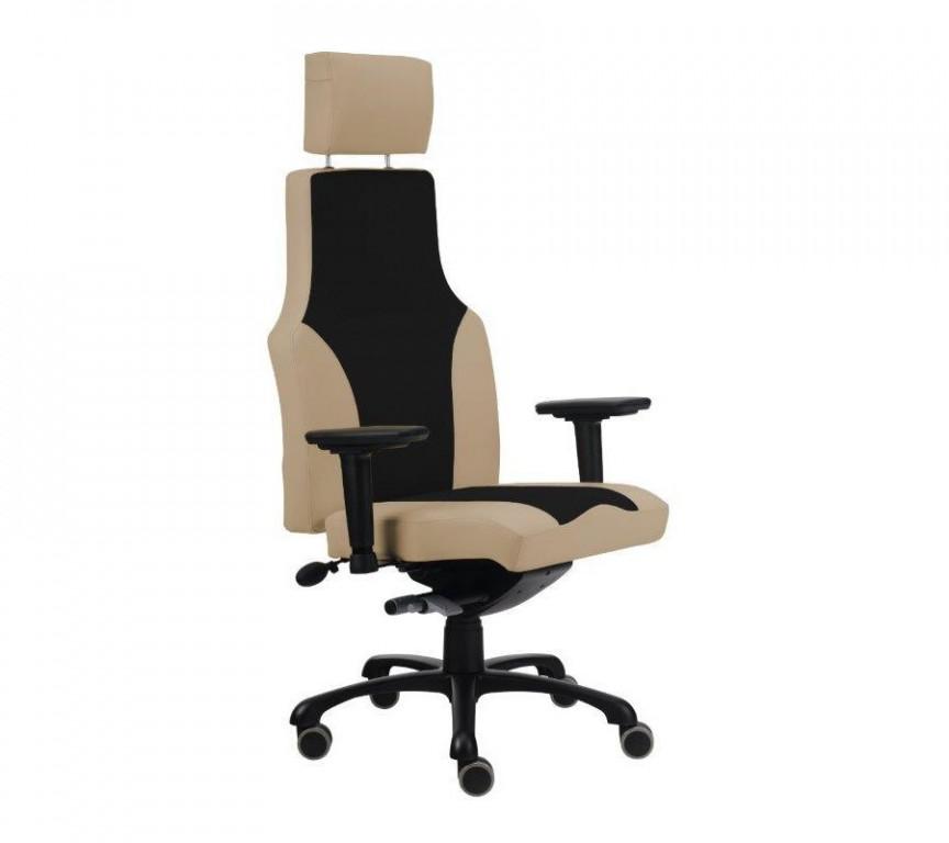 Kancelářská židle ERGO 24