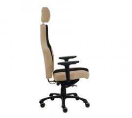 Kancelářská židle ERGO 24 č.6