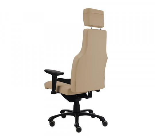 Kancelářská židle ERGO 24 č.3