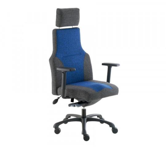 Kancelářská židle ERGO 24 č.4