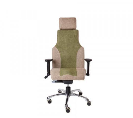 Kancelářská židle ERGO 24 č.5