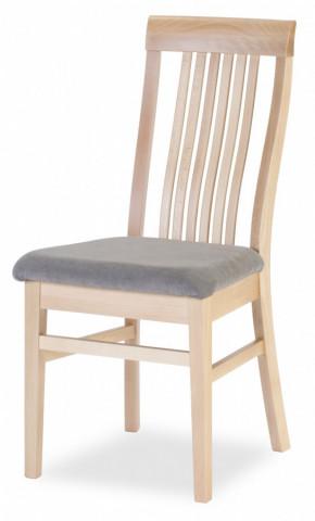 Jídelní židle TAKUNA BUK LÁTKA