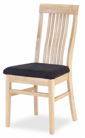 Jídelní židle TAKUNA DUB LÁTKA