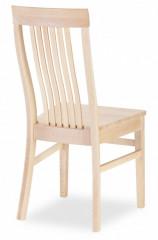 Jídelní židle TAKUNA BUK MASIV č.2