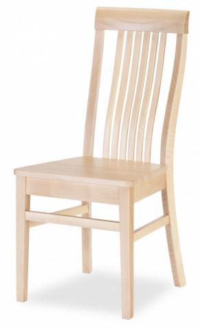 Jídelní židle TAKUNA BUK MASIV