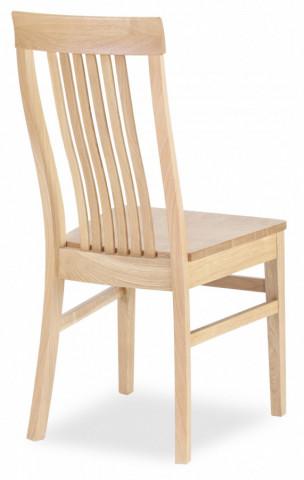 Jídelní židle TAKUNA DUB MASIV č.2