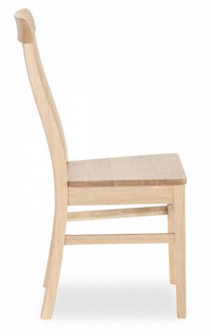 Jídelní židle TAKUNA DUB MASIV č.3
