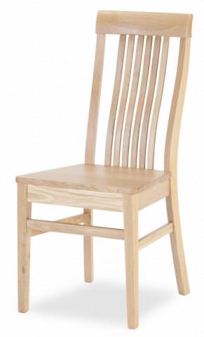 Jídelní židle TAKUNA DUB MASIV č.1