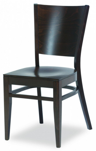 Jídelní židle ART.001 MASIV