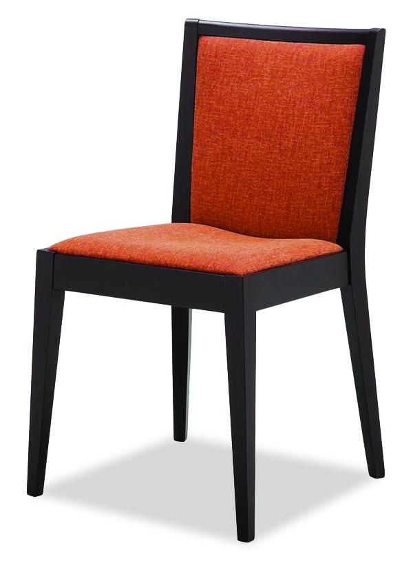 MIKO Jídelní židle ART.180