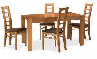 Jídelní stůl Katka č.2