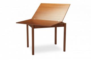 Jídelní stůl Kniha č.6