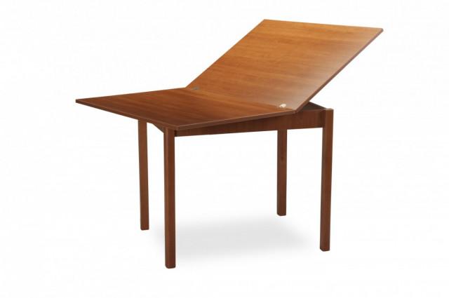 Jídelní stůl Kniha č.5
