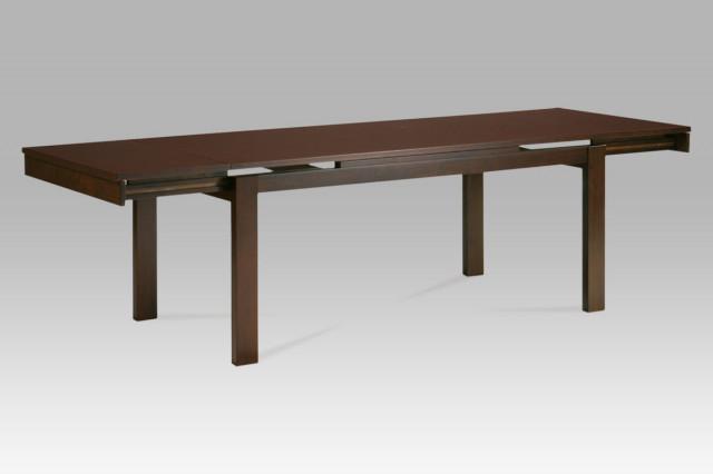 Jídelní stůl BT-4203 WAL