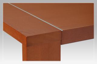 Jídelní stůl BT-6706 TR2 - Třešeň č.2