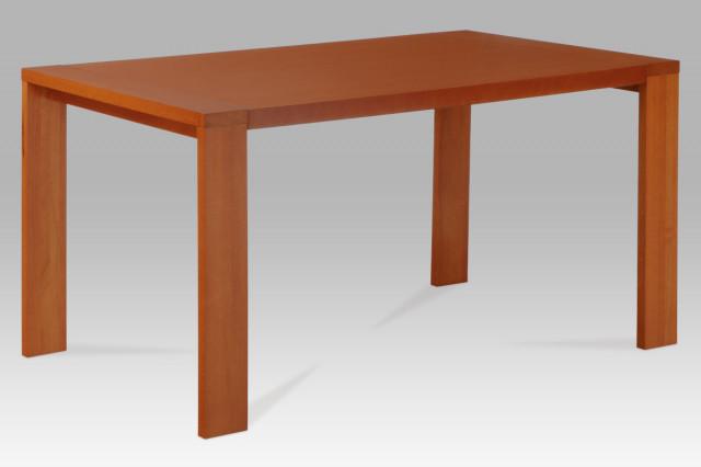 Jídelní stůl BT-6706 TR2 - Třešeň č.1