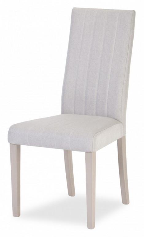 Jídelní židle Diego 3