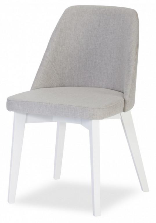 Jídelní židle Flavio