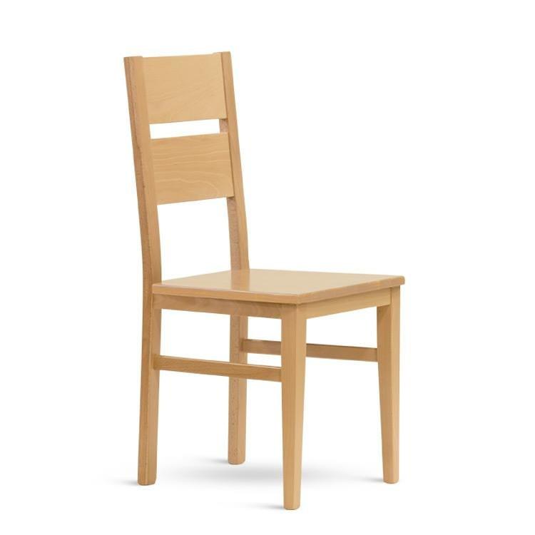 Jídelní židle Bettina