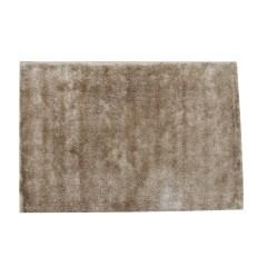 Koberec AROBA, 100x140 - krémová č.5