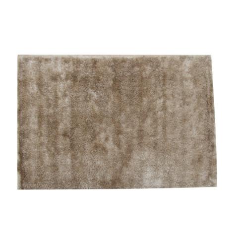 Koberec AROBA, 100x140 - krémová č.3