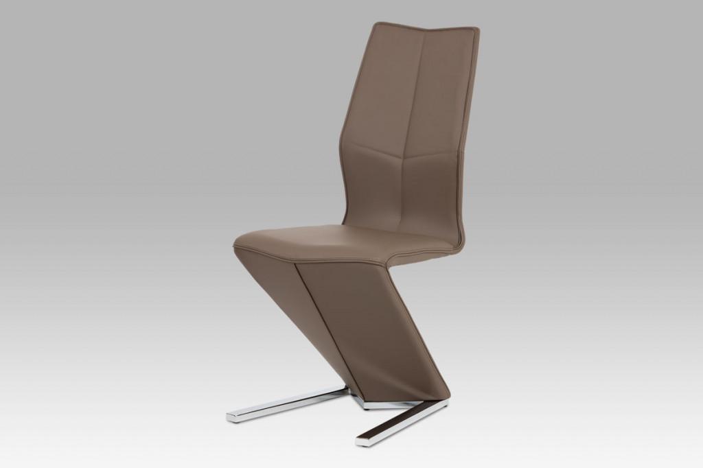 Jídelní židle HC-788 CAP