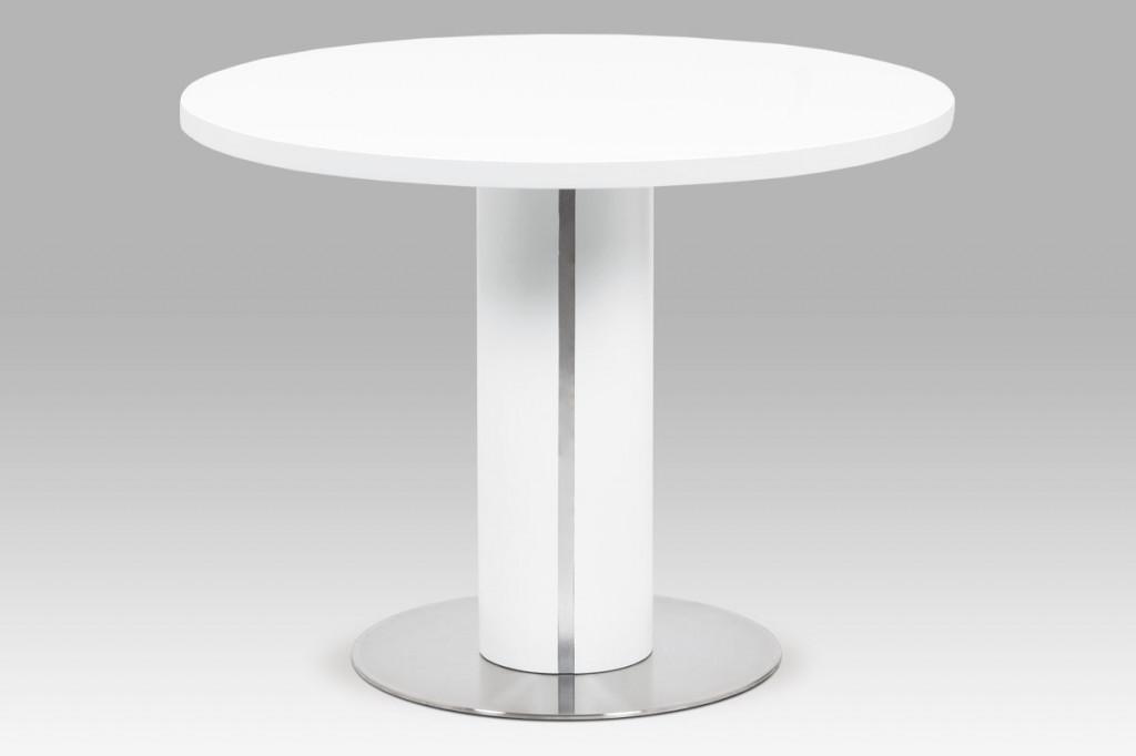 Jídelní stůl HT-650 WT