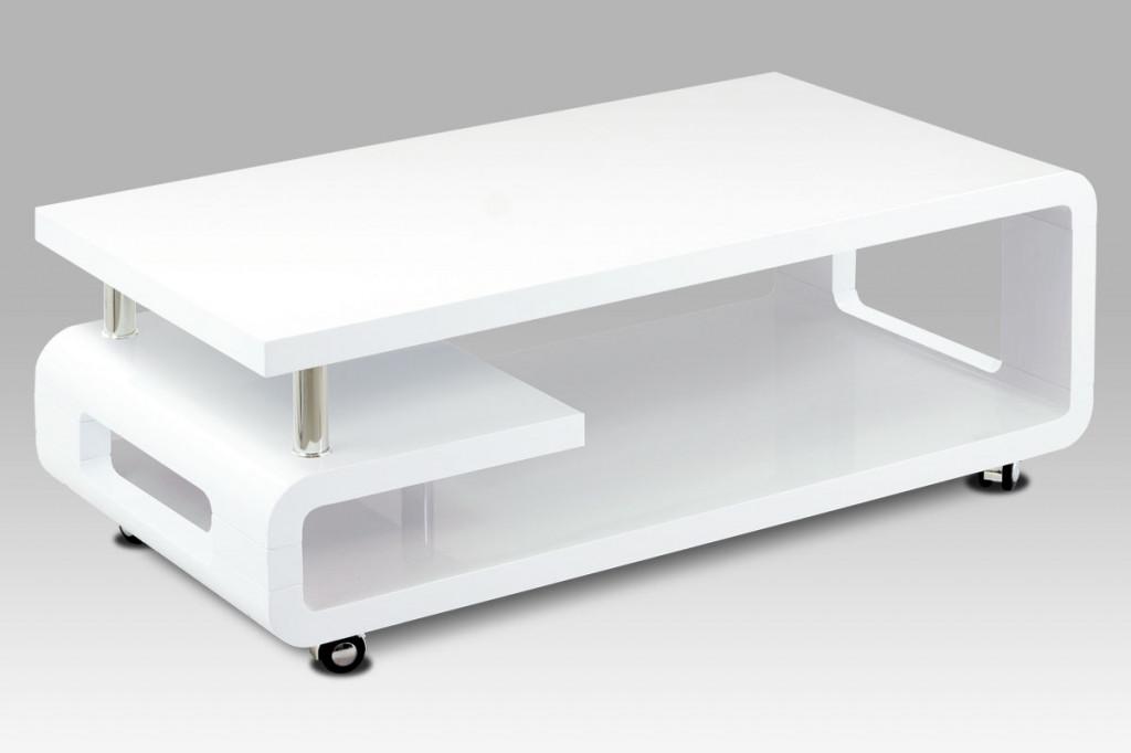 Konferenční stolek AHG-616 WT