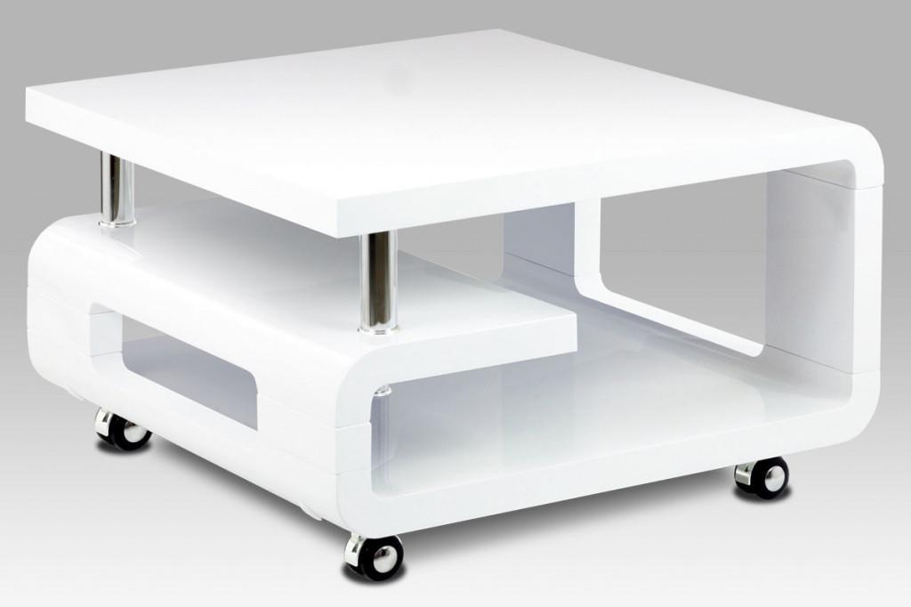 Konferenční stolek AHG-617 WT