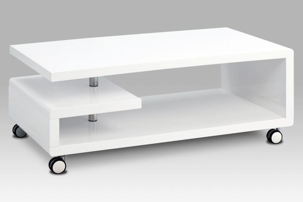 Konferenční stolek AHG-618 WT
