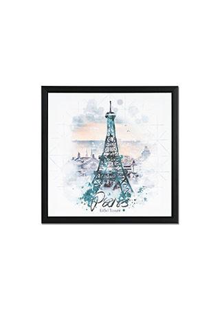 Obraz Eiffelovka OBX1053