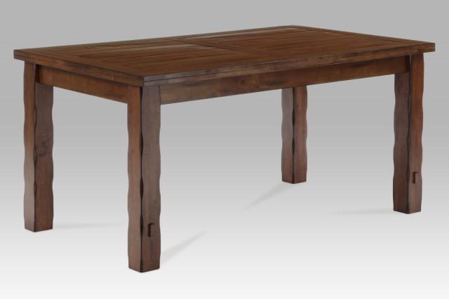 Jídelní stůl T-1910