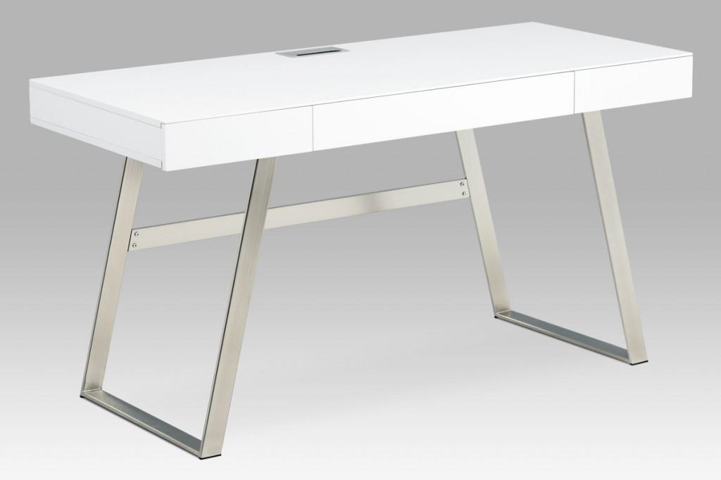 Kancelářský stůl APC-601 WT