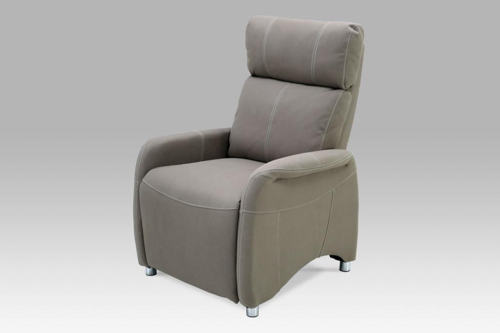 Relaxační křeslo TV-5040 LAN