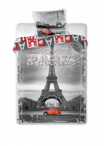 Povlečení Paris