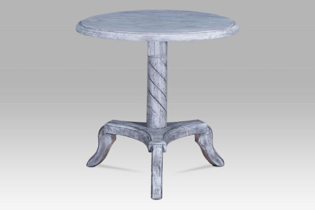 Konferenční stolek Kandy WW