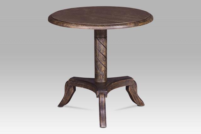 Konferenční stolek Kandy BR