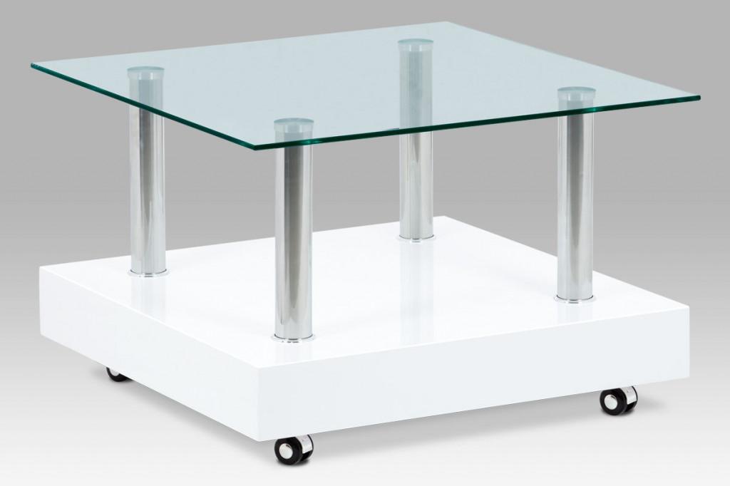 Konferenční stolek AF-2033 WT