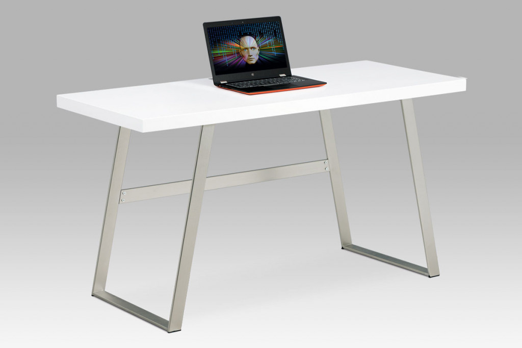 Kancelářský stůl APC-602 WT