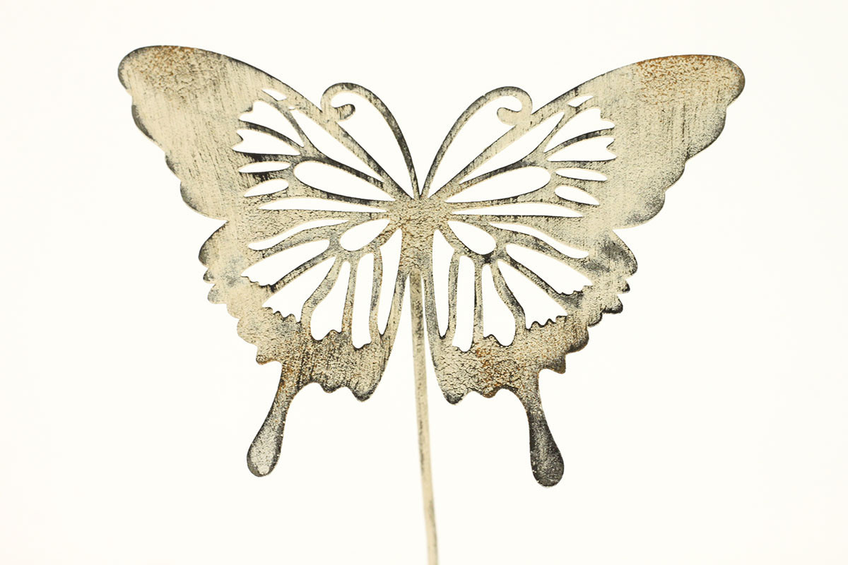 Autronic Zápich motýl ZA8676