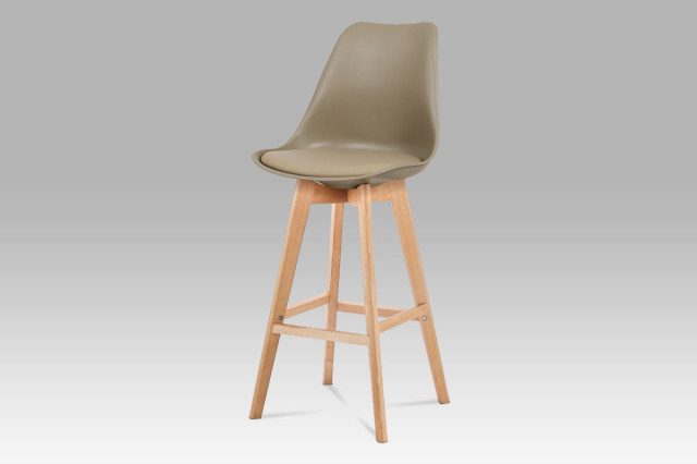 Barová židle CTB-801 CAP