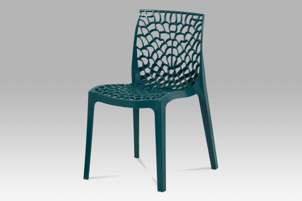 Jídelní židle CT-820 PET