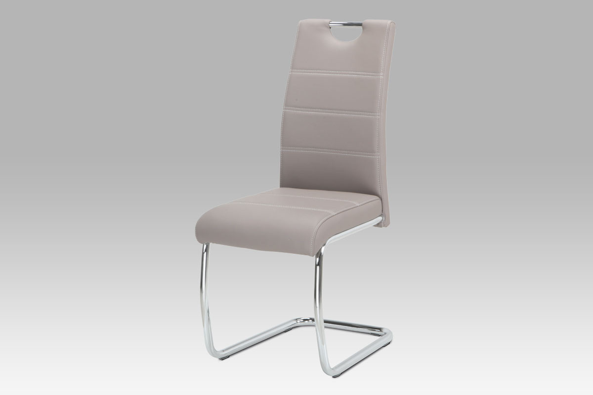 Autronic Jídelní židle HC-481 LAN