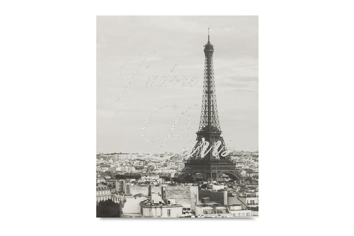 Autronic Obraz Paříž OBX1082