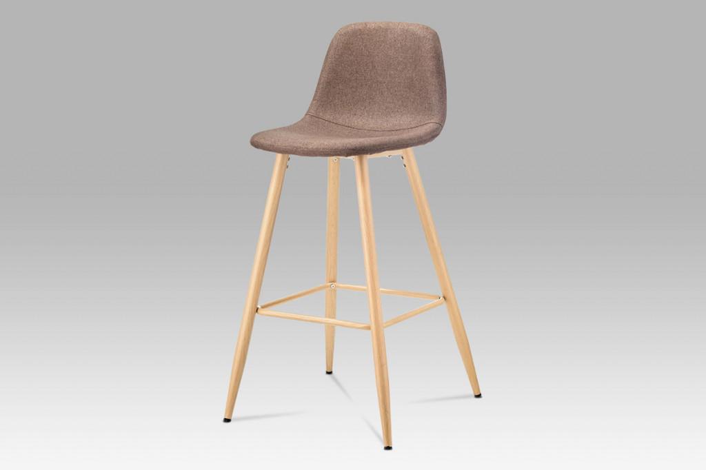 Barová židle CTB-111 BR2