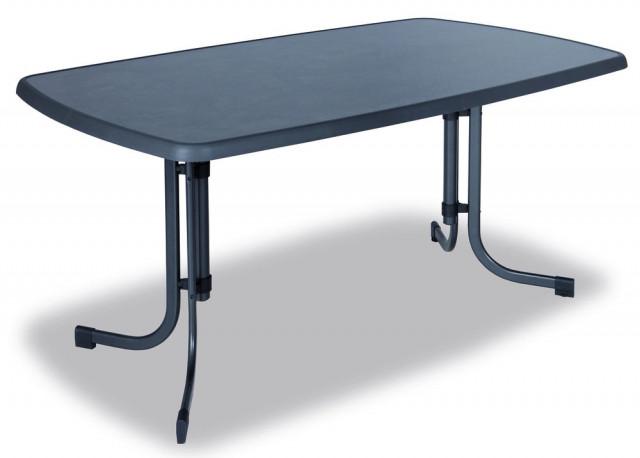 Stůl PIZARRA 150x90cm