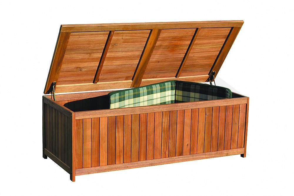 898c6c992 Deokork Box na polstry na zahradní nábytek LIVERPOOL