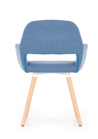 Židle s područkami K-283 č.5