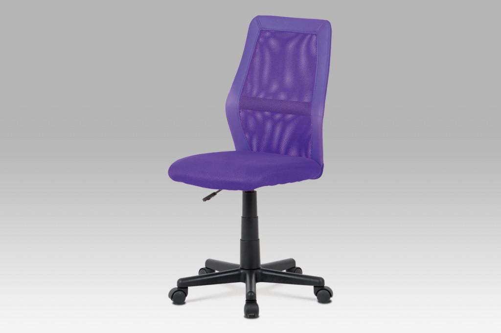 Kancelářská židle KA-V101 PUR